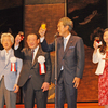 4日のTBSラジオ「日本全国8時です」の内容~派閥政治から政治の活気を考える~