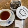 TEAPONDの紅茶