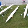 東北ボート選手権②