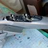 1/32 タミヤ F-15E ストライクイーグル 製作途中 その3