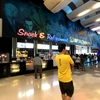 波乱とリラックスのプーケット旅行@ローカルモール・セントラルプーケットでタイの食事事情をチェック!
