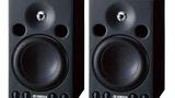 DTM初心者が最初に買うべきコスパの良いモニタースピーカー5選!