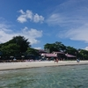 バンコクから3時間の穴場ビーチリゾート!サメット島のおすすめビーチ3選