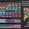 【遊戯王最新情報】海外テーマPlunder patrollデッキが2020年新制限で優勝! テーマカード効果7枚まとめ