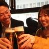 【飲み会レポート】その志、いいじゃん!