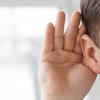 【対人関係】コミュニケーションの基礎の基礎!「傾聴」のスキル!