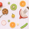 超少食生活約2ヶ月目の体とメンタルの変化