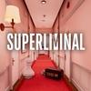 【レビュー】Superliminal(スーパーリミナル)【switch】