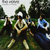お勧めMV:「Bitter Sweet Symphony」The Verve
