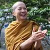 瞑想と平均律クラヴィーア曲集