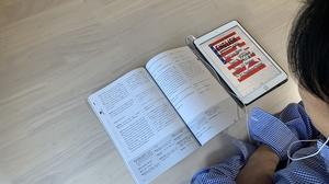 ウェブ×雑誌の英語学習法!ENGLISH JOURNAL ONLINEプレミアムメンバーシップMasterプランをインターンが体験