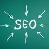【SEO本の執筆記録3】Googleの使命を考える【ブログにできることは?】