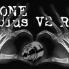 【Clone・RDA】Radius V2 RDA っぽいモノを買いました