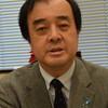 【みんな生きている】宮家邦彦編[米朝首脳会談]/産経新聞