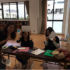 「Fam'Sでごっこあそび~アイデアいっぱいお店やさん~」開催!!