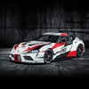 新型 GR スープラ 最新情報!発売日は、2019年。価格は600万円~?内装、BMW製エンジンスペックなど、カタログ予想情報!