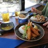 日本食が恋しい人にオススメのレストラン その② D's Authentic Japanese at パース周辺