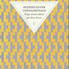 G.-O.CHÂTEAUREYNAUD『Singe savant tabassé par deux clowns』(G・O・シャトレイノー『二人の道化師に殴られる曲芸猿』)