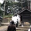 【朝山神社】神在月に八百万の神々が真っ先に訪れる神社とは?