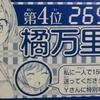 週刊少年ジャンプ(2013年9号)の感想