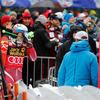 ヘンリック・クリストッファーセン種目別優勝 W-CUPクラニスカゴラ