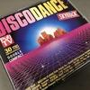 Discodance