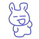 hazuさんの株日記 ~その他もろもろ~