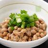 【健康】納豆成分のナットウキナーゼの効率的な摂り方