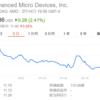 AMDの多数のCPU、APUに脆弱性。公開方法へは批判多数
