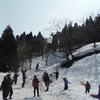 3月講座「雪あそびpart2!」大成功!!