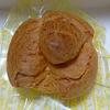 お店もかわいい洋菓子店ショコラ・ファンのシュークリーム