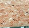 ミニチュアレンガ壁の作り方