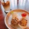 須賀川のおしゃれ北欧カフェ「かもめ舎」