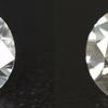 女性の憧れ1カラット以上のダイヤの指輪をオーダーするといくらになるの? 相場は?