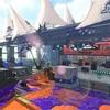 ガンガゼ野外音楽堂!Splatoon2の新ステージ情報 新バトルBGMも!