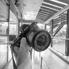 ZEISS Batis 2/25で撮影した白黒、セピア写真。Jpeg 撮って出しの作例を載せつつレビューします。