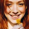 幸福度の高め方 ◆ 「幸せがずっと続く12の行動習慣」ソニア・リュボミアスキー著