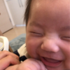 育児が劇的に楽になりこどもの笑顔も増える!ジーナ式育児のすすめ!