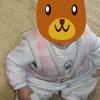 子育て中の腰痛騒動!! 母乳育児就寝中の悩み・・・原因は!? ~こ・こっ腰が~(ToT)/~~~母乳育児で腰痛【1】