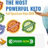 Keto Lyte: Read Diet Pills, Reviews, Benefits, Side Effects & How to Order?