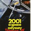 スタンリー・キューブリックによる圧倒的スケールの名作「2001年宇宙の旅 (字幕版)」