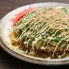 【基本のお料理】フライパンで作る広島風お好み焼きのレシピ・作り方【簡単】