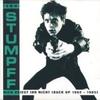 Tommi Stumpff / Mich Kriegt Ihr Nicht (Back Up 1982-1985)
