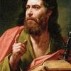 説教とは何か