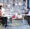 【LT会】Akatsuki Geek Live 2020-2021 開催レポート!Vol.2