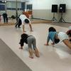 初めてのダンス教室体験レッスン☆結果は…