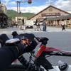 【ロードバイク】遠乗り: 宇都宮→日光→みどり市100Km、それとあと最近のグンマーの呪い