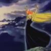 「宇宙戦艦ヤマト」のリメイクに続いて欲しい作品の1つは「1000年女王」