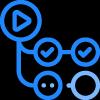 AWS SAM と GitHub Actions を使った Lambda のデプロイフローの検証をしてみた