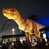 めちゃおしゃれだった恐竜博物館【福井観光】